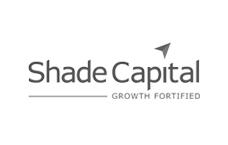 Shade Capital