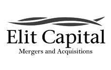 Elit Capital