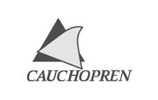 Cauchopren