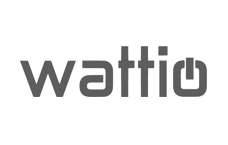 Wattio